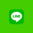 LINEで簡単応募